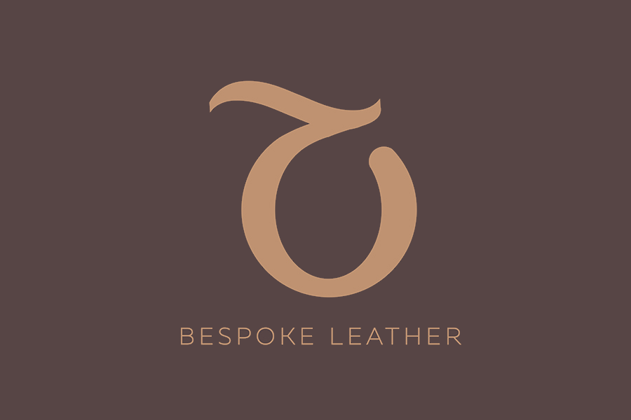 Cambrillón - Bespoke leather house