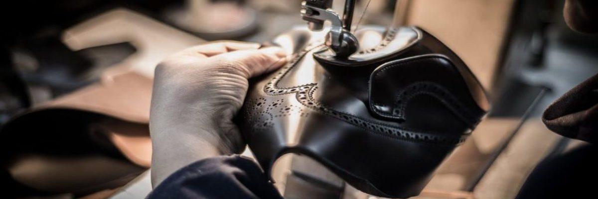 Cambrillón donde converge la artesanía y la exclusividad