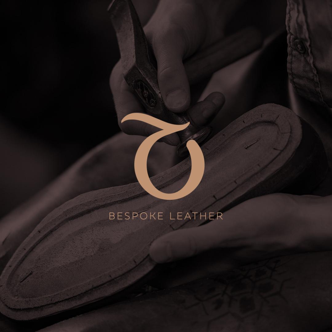 Cambrillón Bespoke Leather. Nuestra esencia