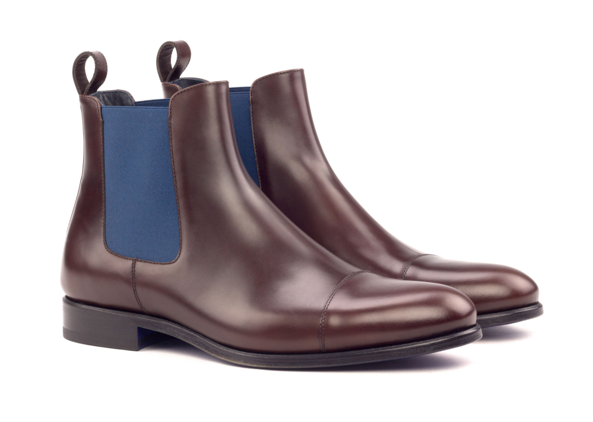 Cambrillon-Chelsea-DARIO-zapatos-personalizados-para-hombre