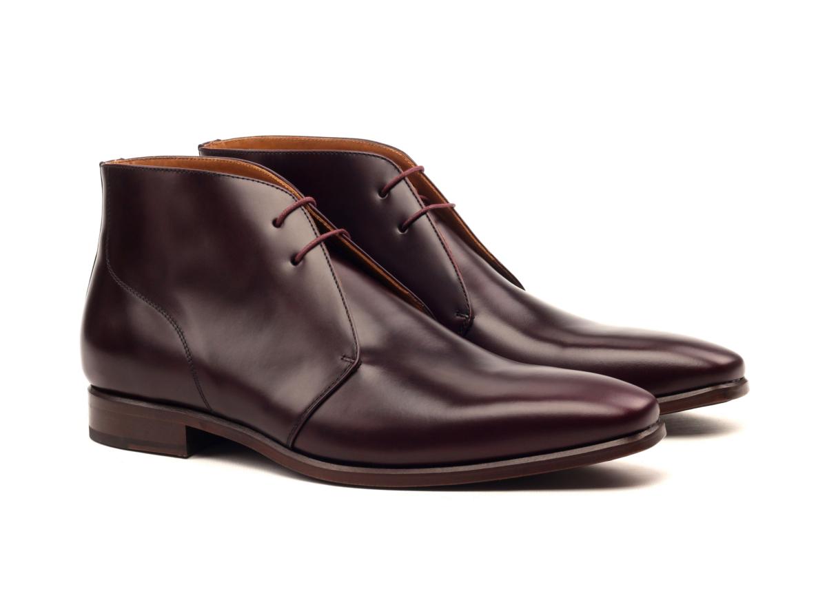 Cambrillon-Chukka-AIMAR-zapatos-personalizados-para-hombre
