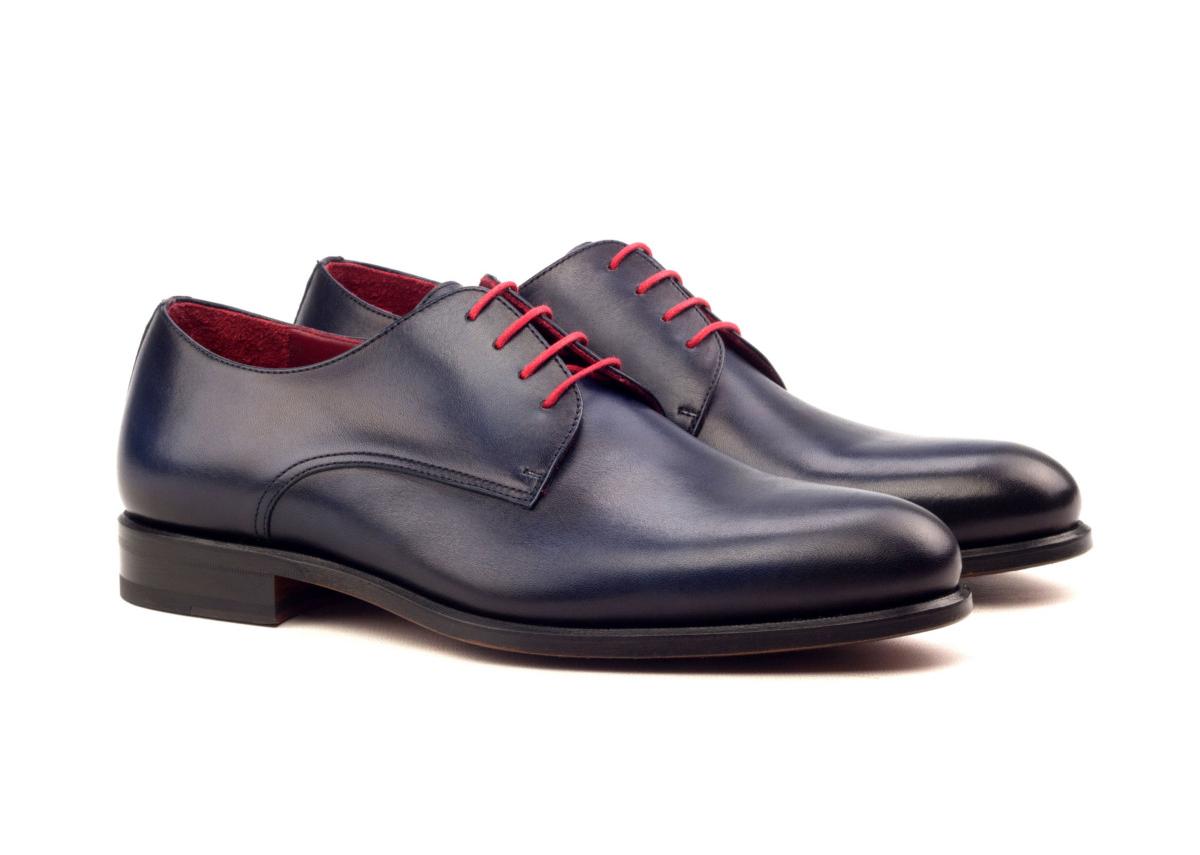 Cambrillon-Derby-IVO-plain-zapatos-personalizados-para-hombre
