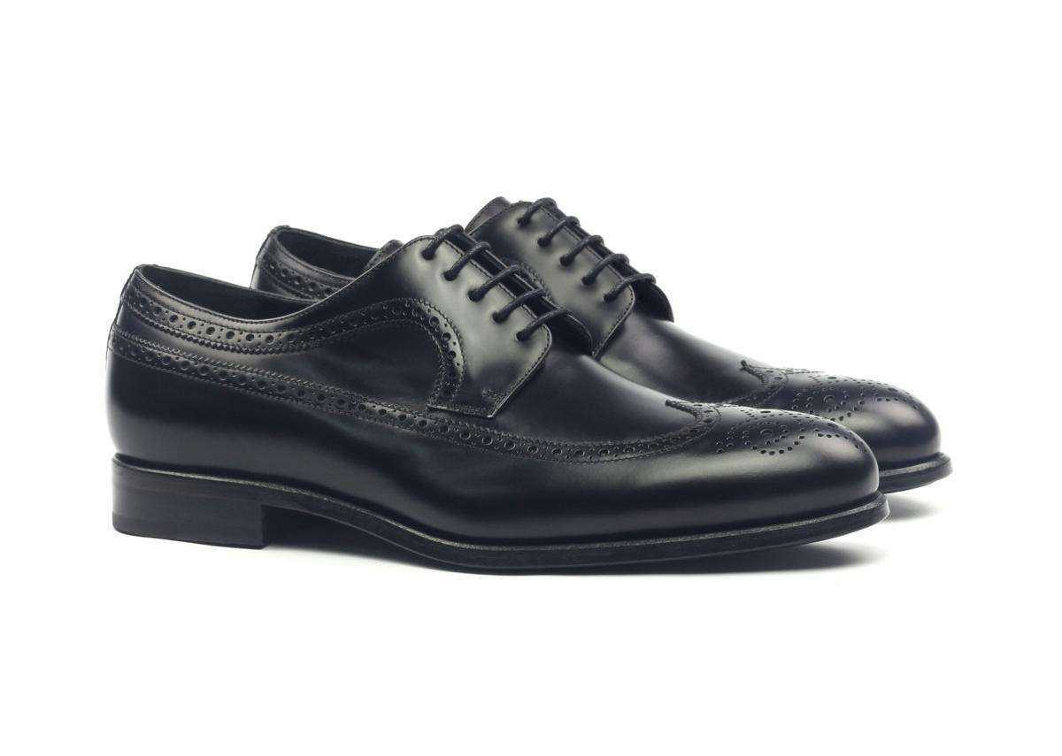 Cambrillon-Derby-IVO-wingtip-zapatos-personalizados-para-hombre