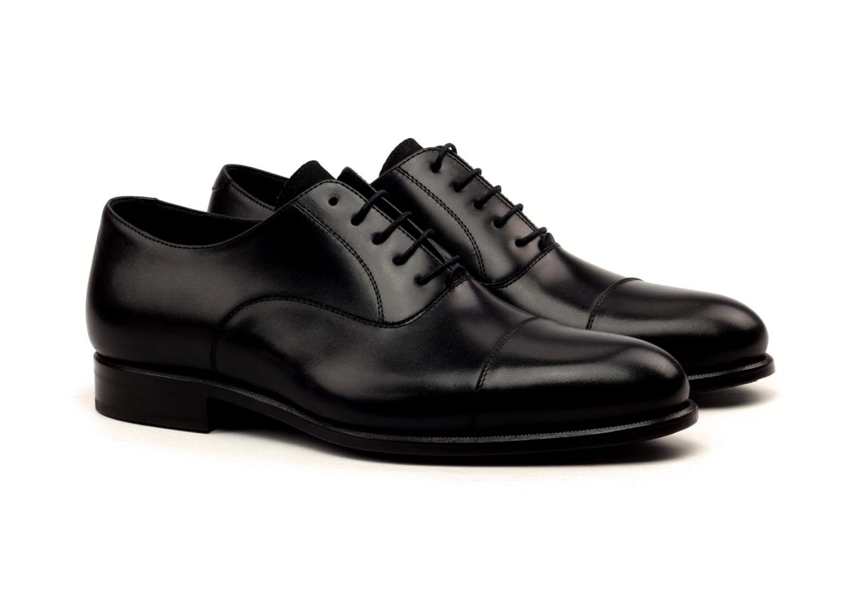 Cambrillon-Oxford-captoe-POL-zapatos-personalizados-para-hombre