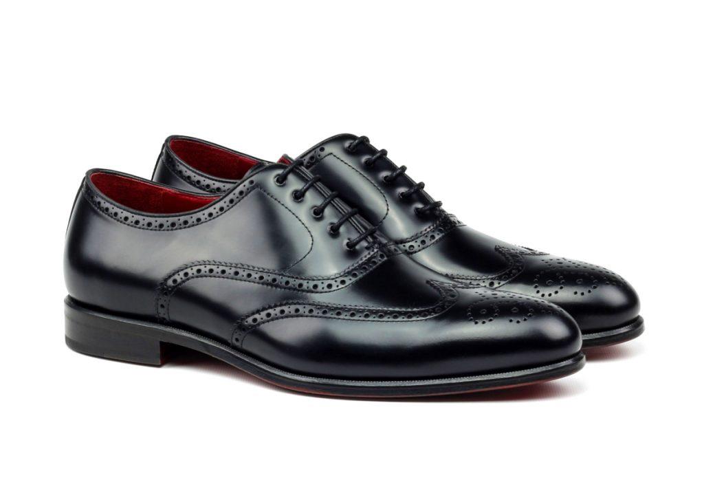 Cambrillon-Oxford-full-brogue-POL-zapatos-personalizados-para-hombre