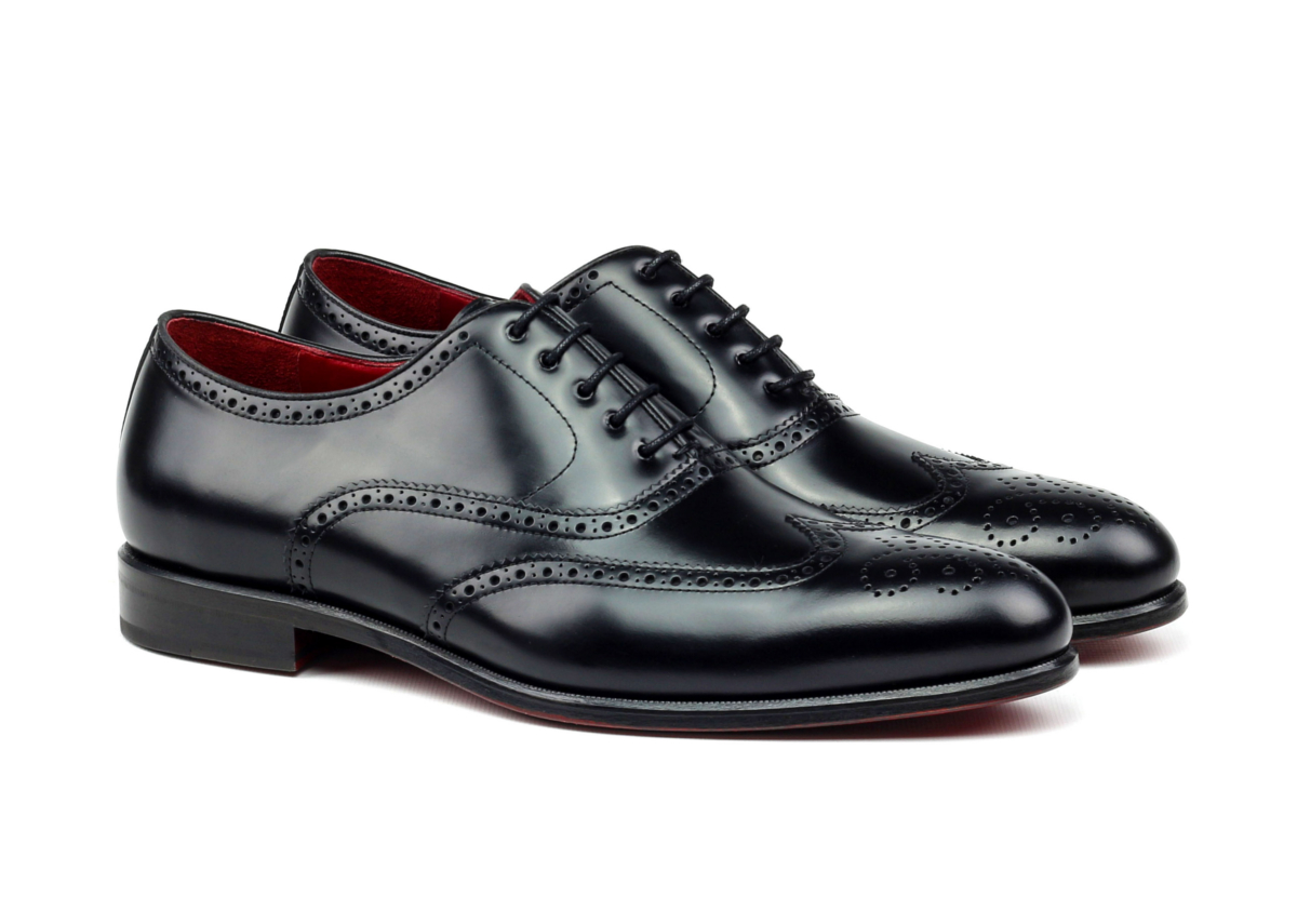 Cambrillon-Oxford-full-brogue-POL-zapatos-personalizados-para-hombre