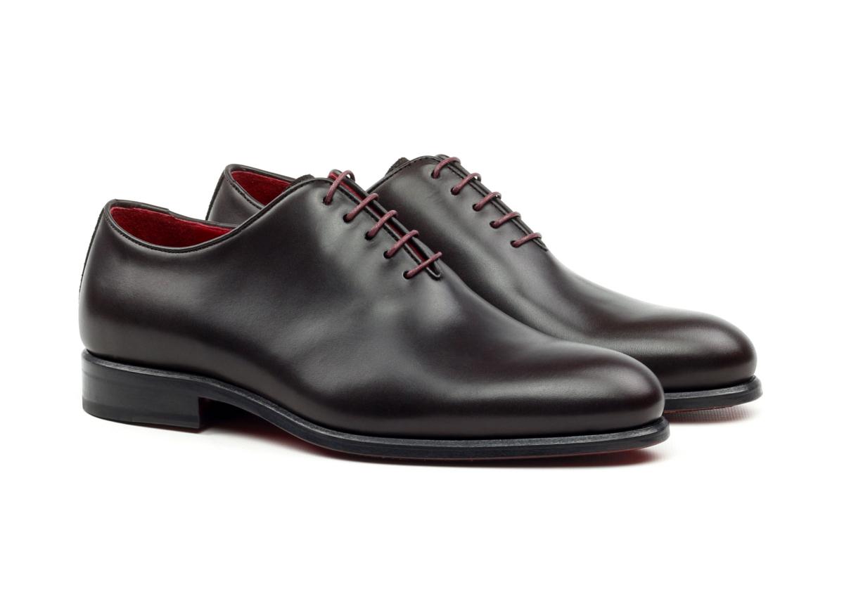 Cambrillon-Oxford-wholecut-POL-zapatos-personalizados-para-hombre