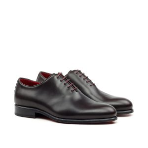 Zapato para hombre Oxford wholecut