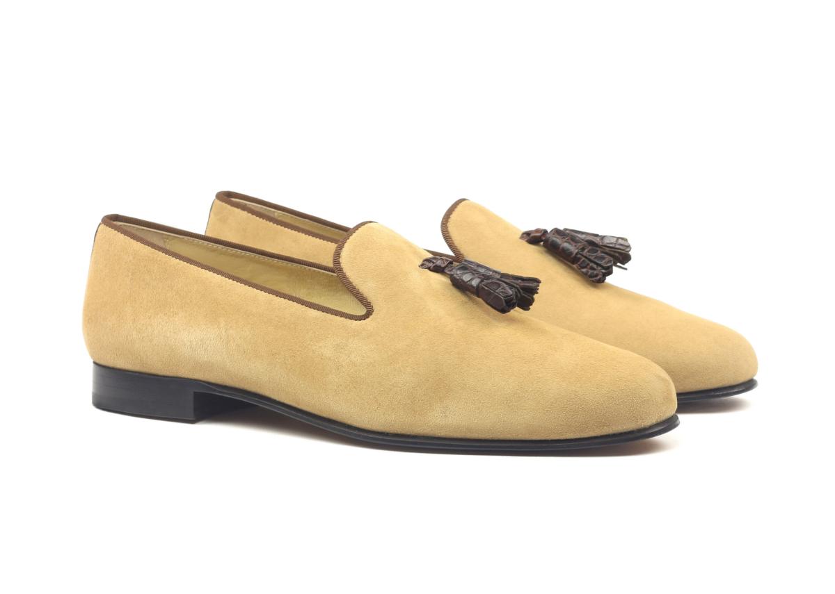 Cambrillon-Slipper-HUGO-zapatos-personalizados-para-hombre