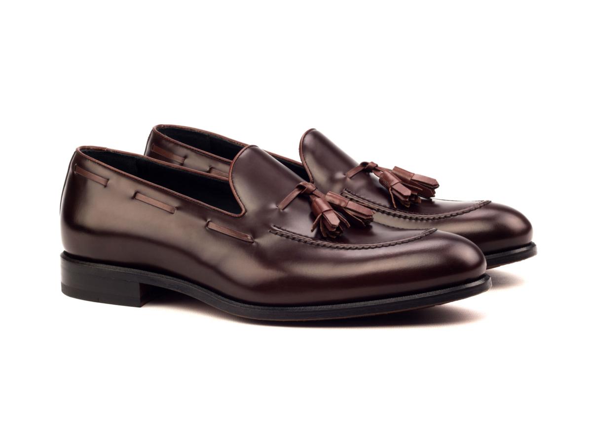 Cambrillon-Tassel-Loafer-LUCA-zapatos-personalizados-para-hombre