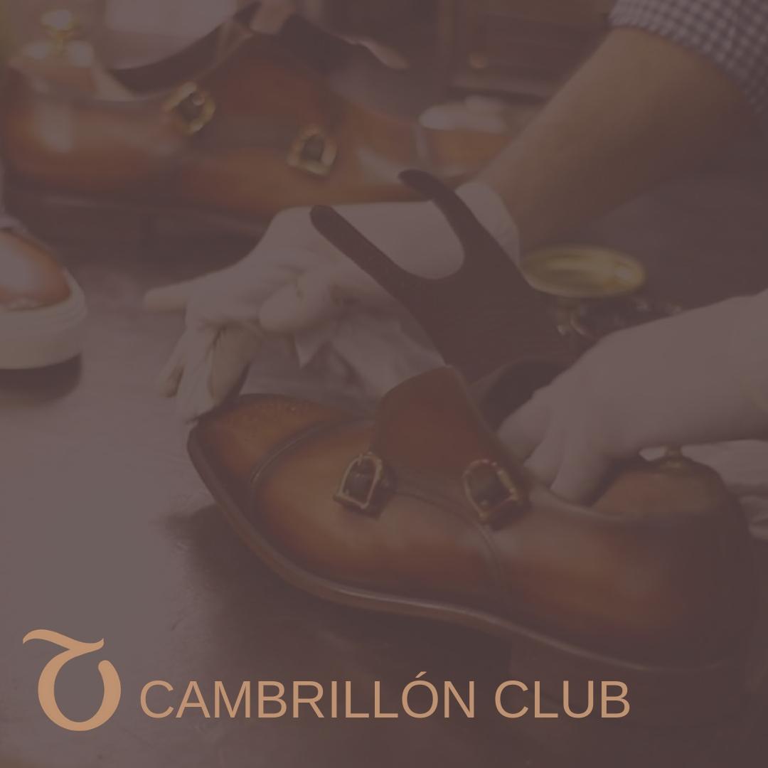 The Cambrillon Club