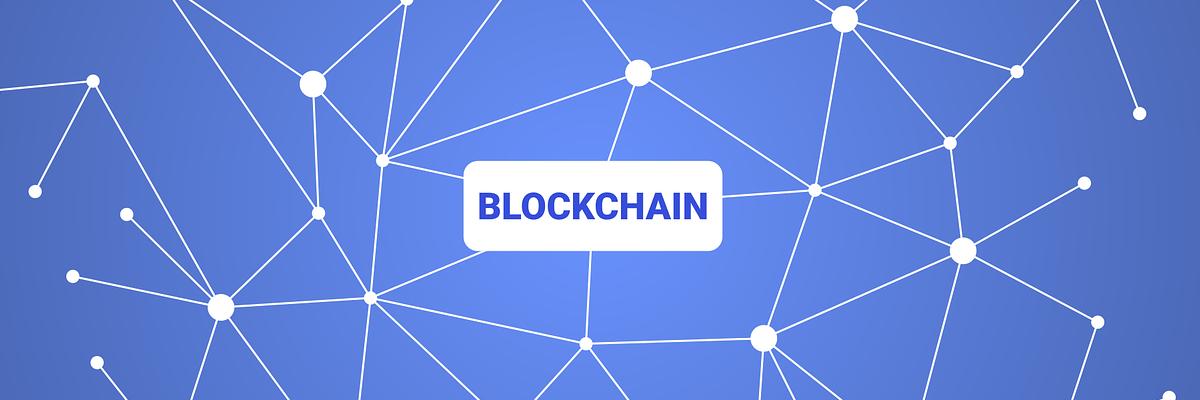 Cómo el Blockchain nos facilita la vida