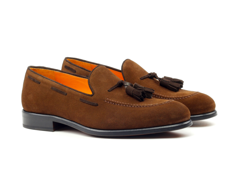 Loafer-para-hombre-IVO-3