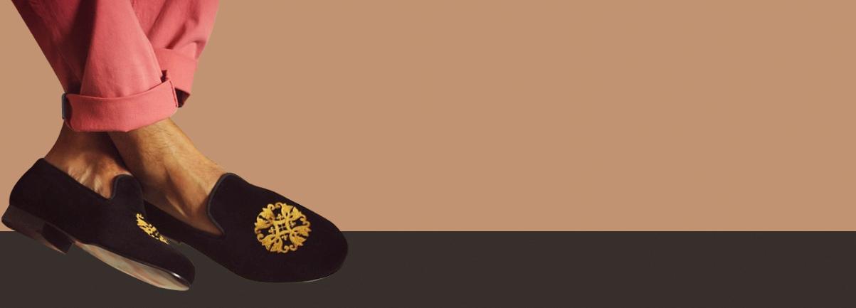 slippers-personalizadas-para-hombre-cambrillon