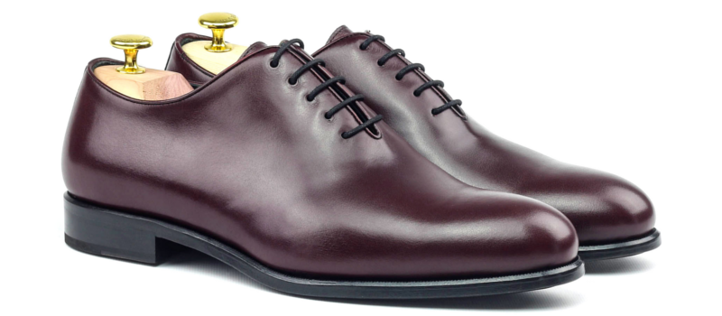Oxford-Burgundy-wholecut-wholecut _1-6
