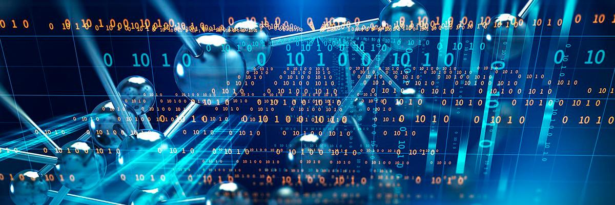 Los retos del Blockchain en 2019