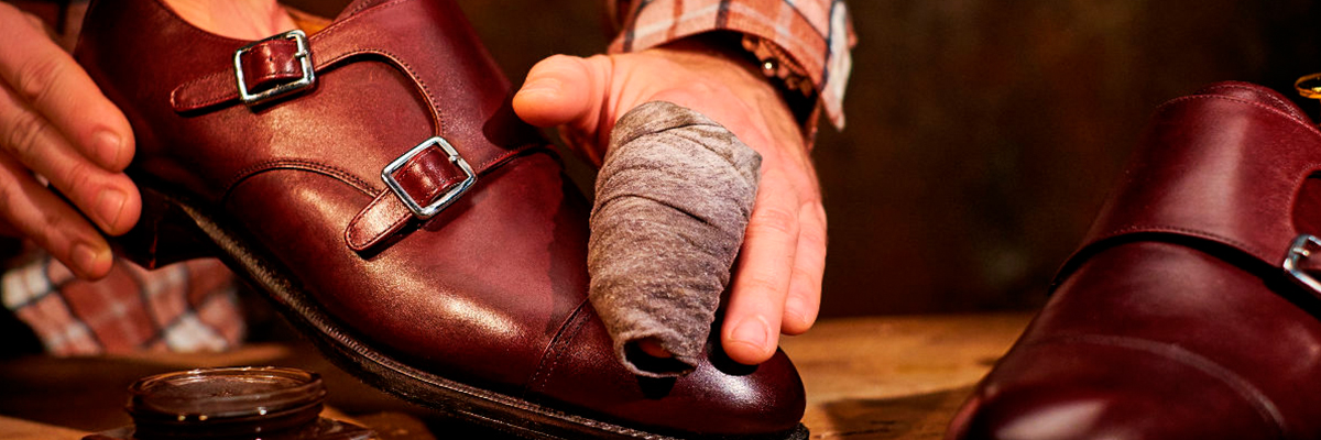 Consejos para alargar la vida de tus zapatos