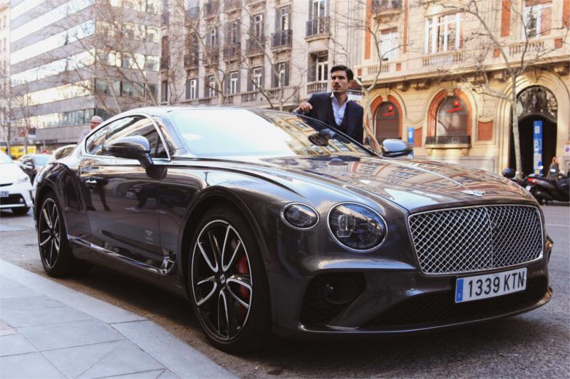 Bentley-Madrid-ContinentalGT
