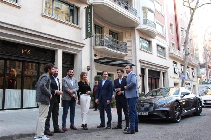 Bless-Bentley-Cambrillon-Etxeko-Maison Drapers-PatricioGaston-ok