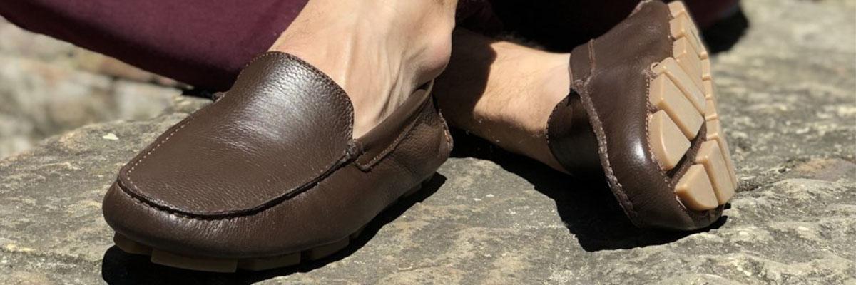 Los zapatos que no te quitarás esta temporada