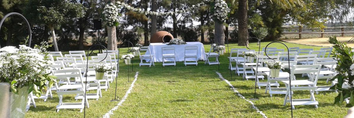 Especial bodas: El look perfecto
