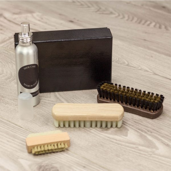 suede shoe care kit cambrillon-1