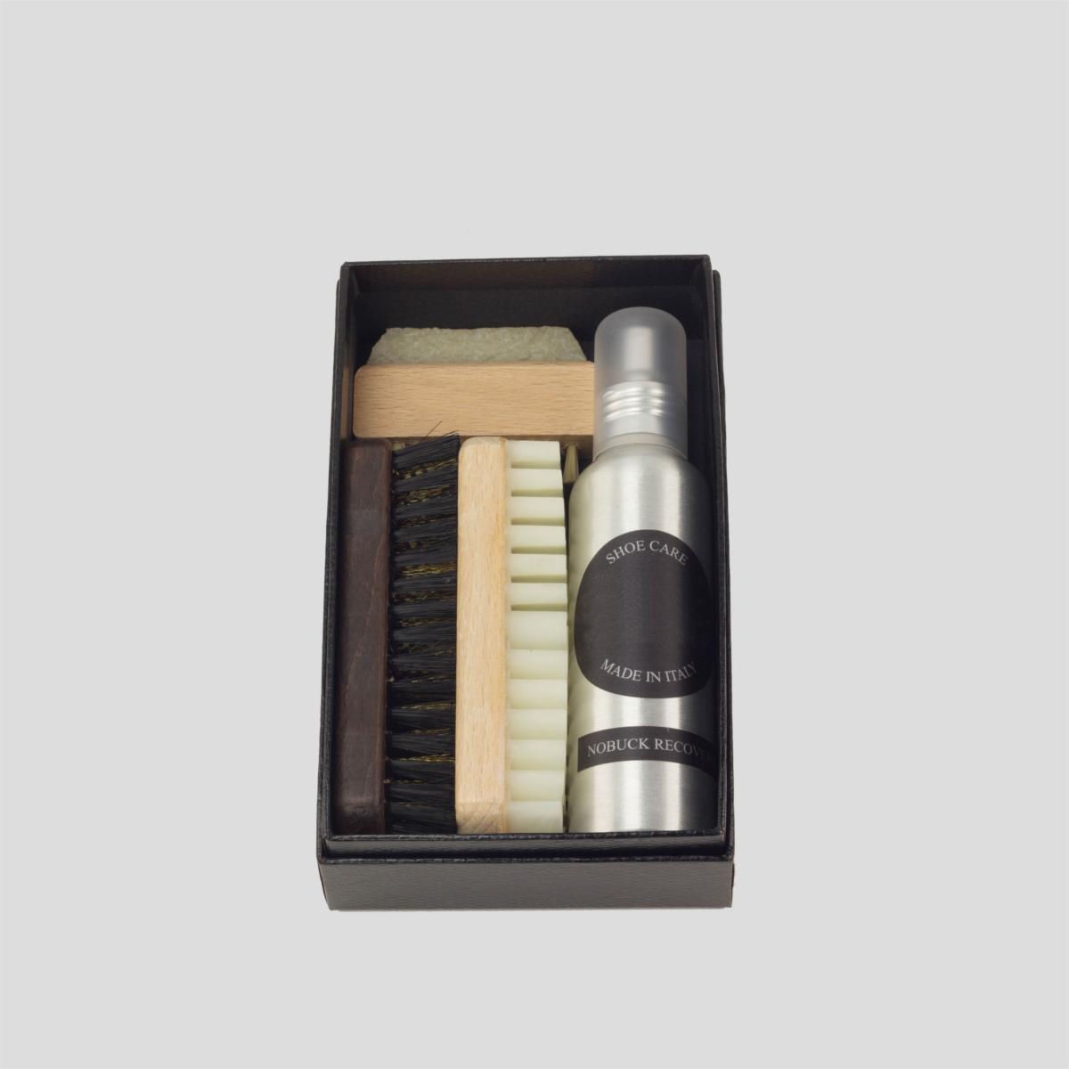suede shoe care kit cambrillon-2