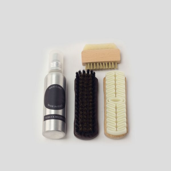 suede shoe care kit cambrillon-3