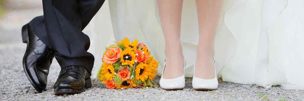 ¿Cómo será tu boda en 2019?