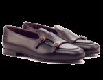 Cambrillon-monkstrap-slipper-personalizada-para-hombre