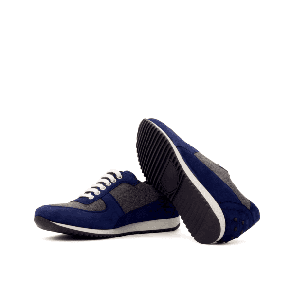 corsini sneaker