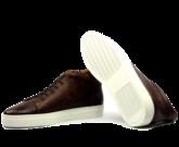 Urban Sneakers para hombre Cambrillon