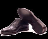 Zapatos elegantes para hombre