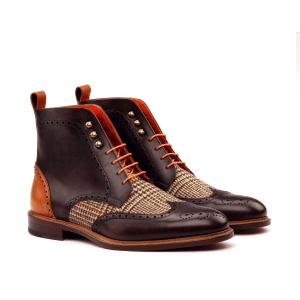 wintip boot