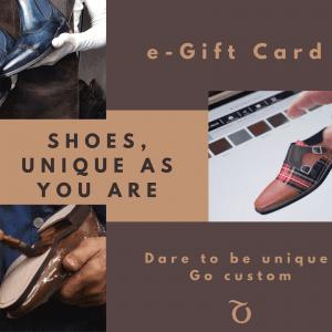 Cambrillón Gift Card