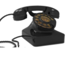 CONTACT-CAMBRILLONBESPOKE-LEATHER