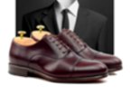 Guia-de-estilo-CAMBRILLON-BESPOKE-LEATHER
