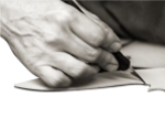 NUESTRA-HISTORIA-CAMBRILLON-BESPOKE-LEATHER