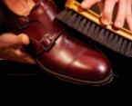 cuidados-del-calzado-cambrillon-zapatos-personalizados