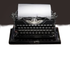 the-journal-Blog-CAMBRILLON-BESPOKE-LEATHER-