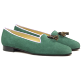 Slippers y Loafers personalizadas para mujer Cambrillon