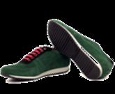 Zapatillas Personalizadas para hombre Cambrillon