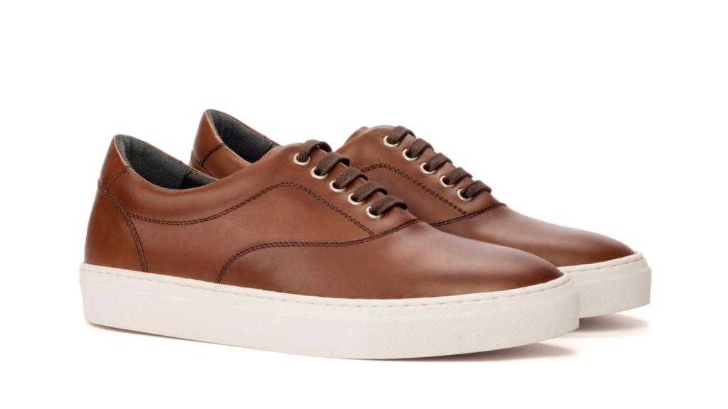 Top Sider Sneaker