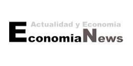 economianews Cambrillon