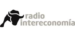 Radio Intereconomía Cambrillón