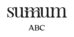 summum-abc-Cambrillon