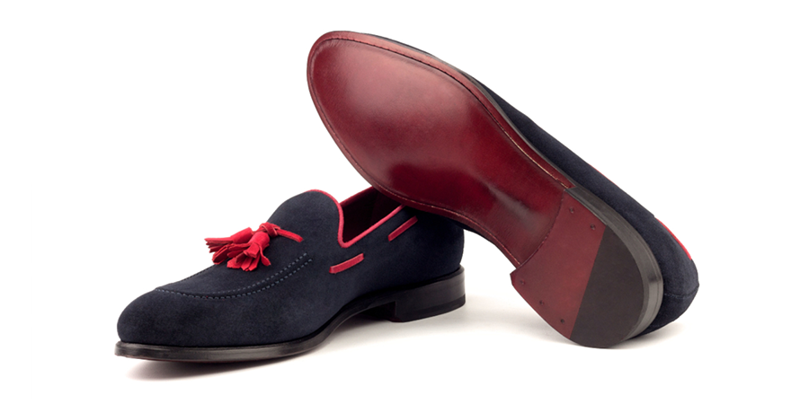 Navy-suede-tassel-loafers.png