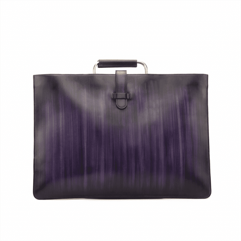 Satchel-Patina-Heavy-Purple-And-Brown-Ang1.png