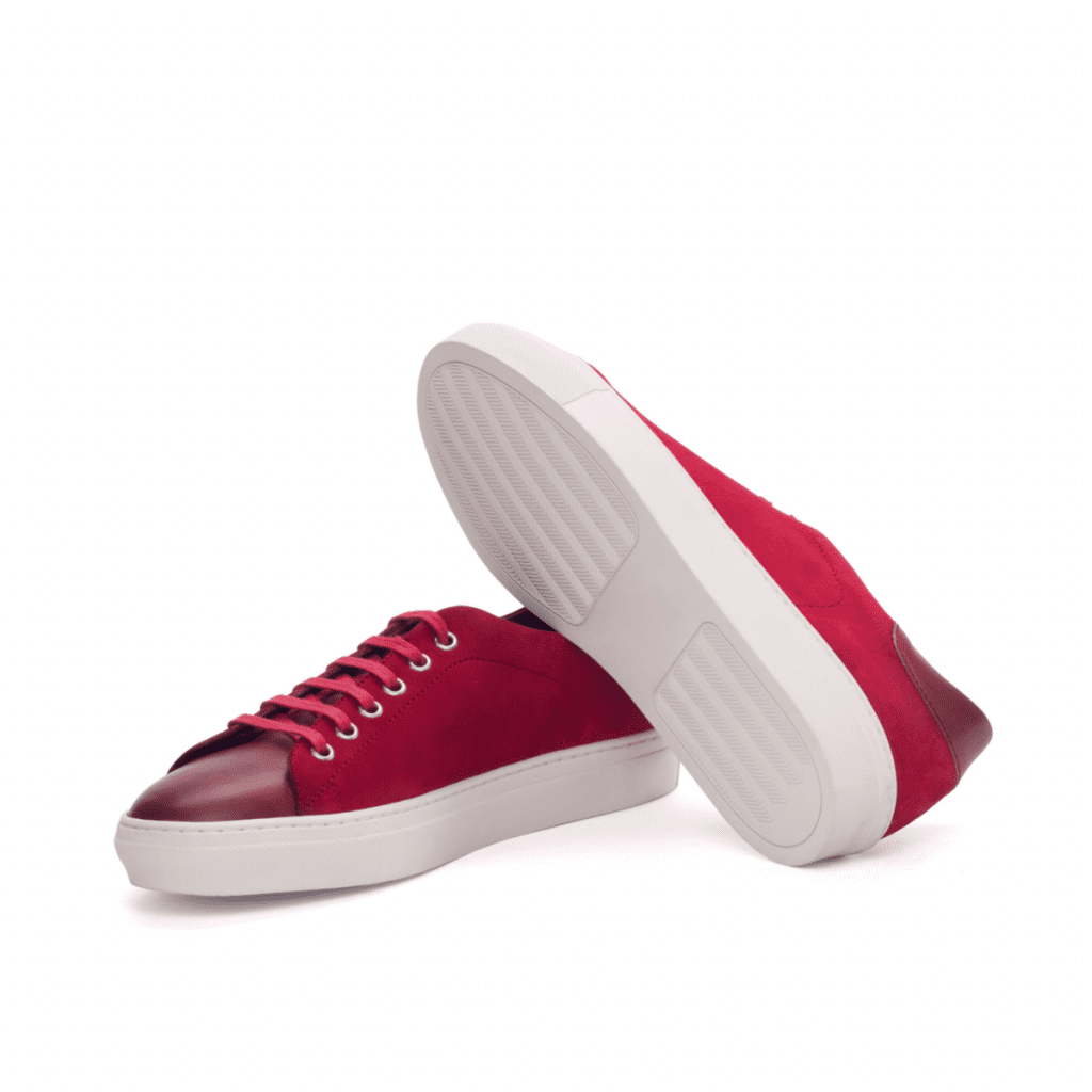 Trainer-Sneaker-Painted-Calf-Red-Kid-Suede-Red3.png