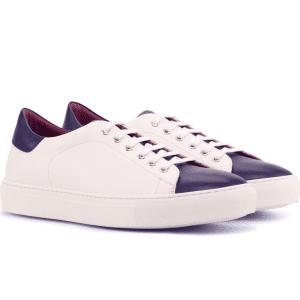 Cambrillón Gift Card Bespoke Sneakers